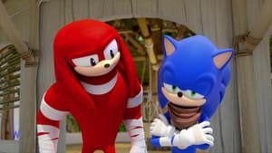 Sonic Boom: 1×22