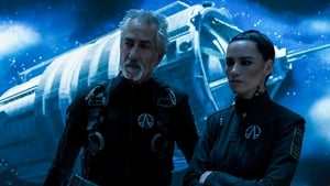The Expanse Season 4 Episode 7