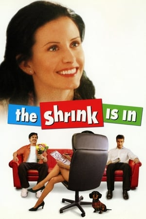 The Shrink Is In