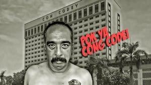 Pok Ya Cong Codei (2018)