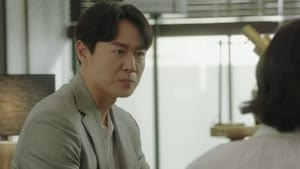 Lie after Lie Season 1 Episode 9