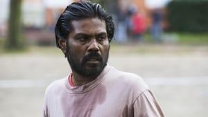 Watch Dheepan Full Movie Online