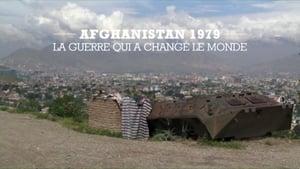 Afganistán 1979 La guerra que cambió el mundo – Afghanistan 1979 La guerre qui a changé le monde (VO)