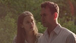 Darcy (2017) Online Cały Film CDA