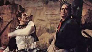 ขุมทองแมคเคนน่า Mackenna's Gold (1969)
