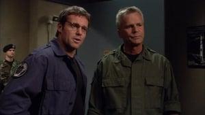 Stargate SG-1 Saison 8 Episode 12