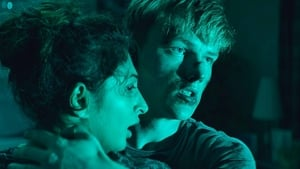 Captura de Await Further Instructions (2018) HD 1080p Latino