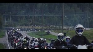 Ride of Passage (2019)