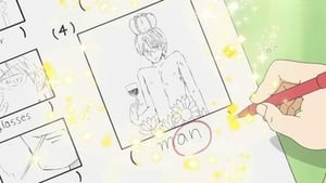 Watch S1E9 - Nichijou: My Ordinary Life Online