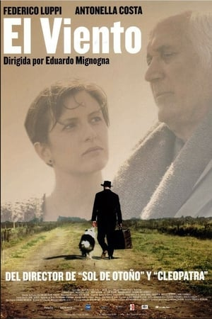 The Wind (2005)