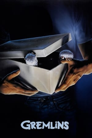 Watch Gremlins Full Movie