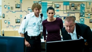 NCIS: Los Angeles Season 7 :Episode 12  Core Values