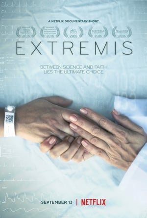 Extremis (2016) me Titra Shqip