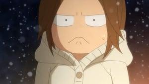Kimi ni Todoke: From Me to You Season 1 Episode 25