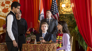 Madam Secretary Season 1 Episode 7