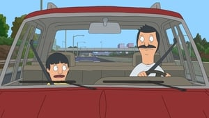Bob's Burgers Season 5 :Episode 14  L'il Hard Dad