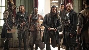 Black Sails: S04E04 Dublado e Legendado 1080p