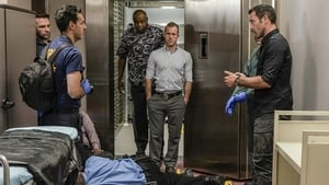 Hawaii Five-0: 9×17