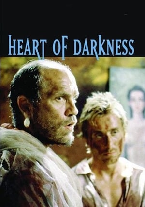 Heart of Darkness-Tim Roth
