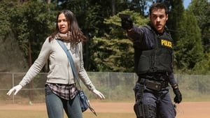Containment 1×6