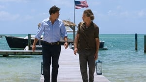 Bloodline: Saison 1 Episode 1