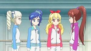 Aikatsu! Season 2 Episode 16