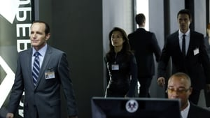 Marvel's Agents of S.H.I.E.L.D.: 1×7