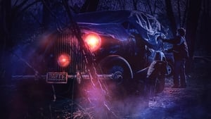 NOS4A2: Ghost [2019]
