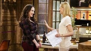 2 Broke Girls Season 6 Episode 1