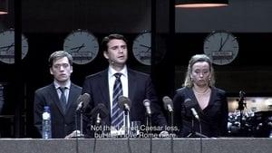 مشاهدة فيلم Roman Tragedies 2021 مترجم أون لاين بجودة عالية