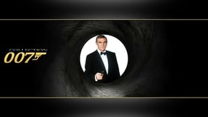 James Bond: Never Say Never Again (1983)
