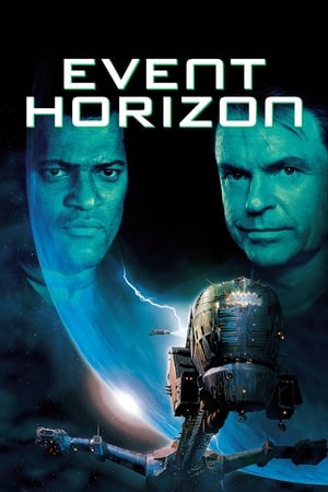 Event Horizon-Azwaad Movie Database