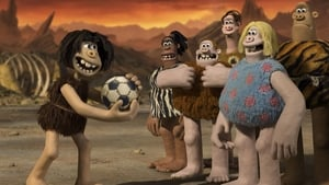 Watch Early Man Online Free 123Movies HD Stream