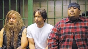 Californication: 2×2
