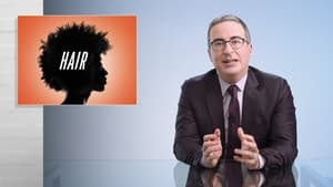Watch S8E11 - Last Week Tonight with John Oliver Online