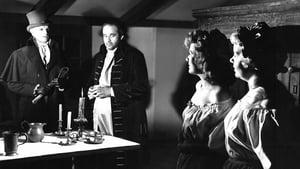 Il regno del terrore (1949) HD