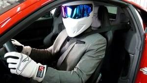 Top Gear: 18×1