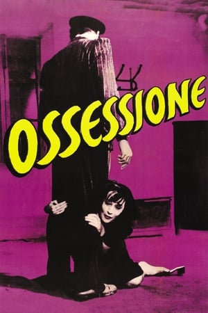 Ossessione streaming