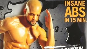 Insanity – Fast and Furious Abs