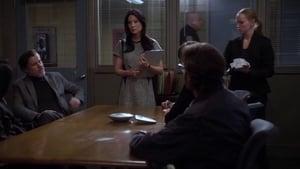 Elementary Season 2 Episode 14
