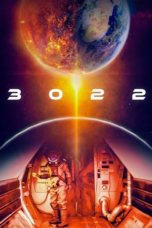Watch 3022 Full Movie