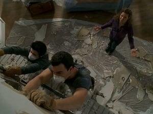 Six Feet Under S02E06