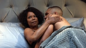 The Haves and the Have Nots: 5×8