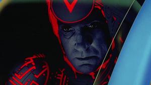 ทรอน Tron (1982)