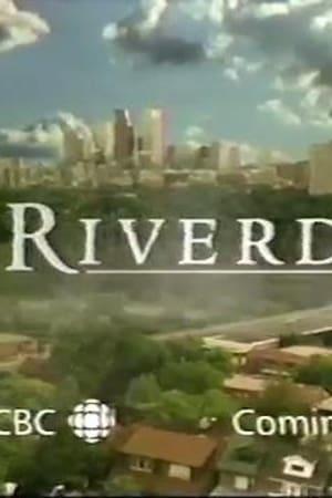 Play Riverdale