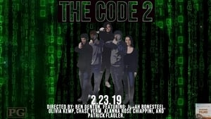 The Code 2 (2019)