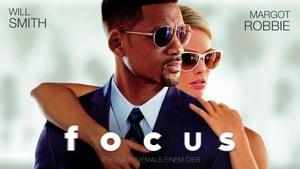poster Focus