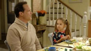 American Housewife: 1×5