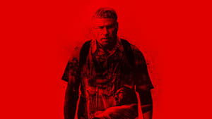 The Fanatic 2019 Altadefinizione Streaming Italiano