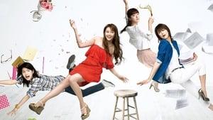 The Hanawa Sisters wallpapers HD